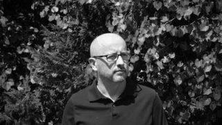 Tribune libre : Christophe Wilhelm