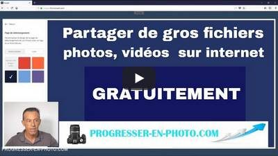 partager-transferer-ses-photos-videos-fichiers-volumineux