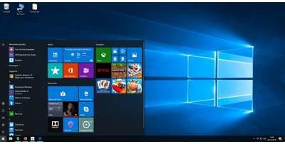 lecture du format RAW dans Windows 10