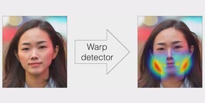 Retouche : une IA d'Adobe parvient à reconnaître les images retouchées
